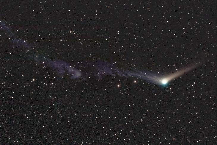 comet-catalina-04-dec-151
